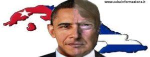 donald-trump-obama-cuba