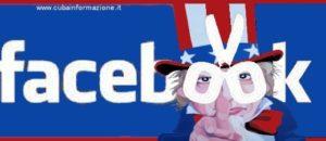 facebook-taglia-iroel