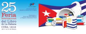 leditoria-cubana-cerca-linternazionalizzazione-durante-la-xxv-fiera-del-libro-de-50