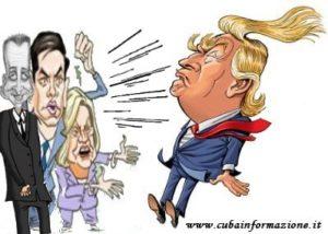 mafia-miami-elezioni-trump