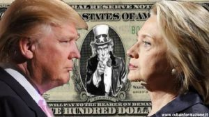trump-clinton-dollar