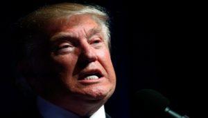 trump_y-promesas-electorales