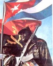 180px-banderas-cuba-angola