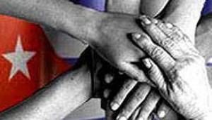 3091-cuba-solidaridad12