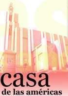 Casadelasamericas