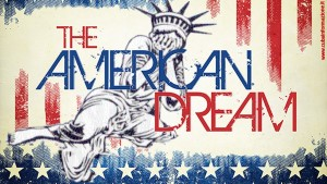 american-dream-pesadilla