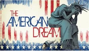 american-pesadilla