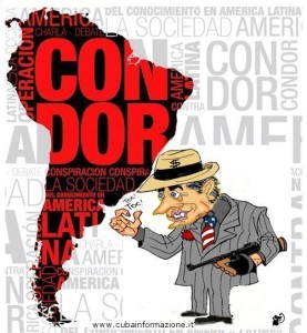 condor-macri-america-latina
