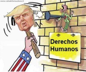 ddhh_trump-derechos_humanos