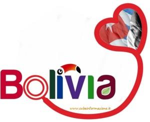 internazionalismo-bolivia