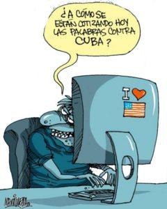 media-contra-caricatura