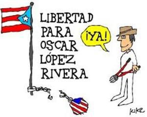 portoric-oscar-lopez-ya