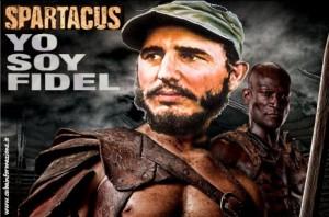 spartacus-yo-soy-fidel