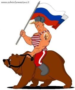 trump-putin-russo