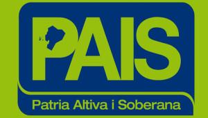 PICHNCHA-PAIS