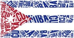bandiera-nazionale-della-cuba-illustrazione-della-nuvola-di-parola-48331913