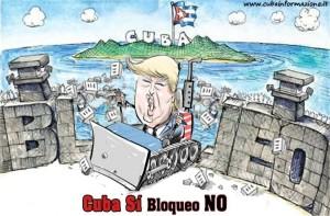 bloqueo-trump-wall