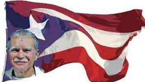 portoric