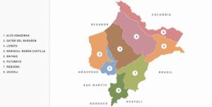 provincias-loreto