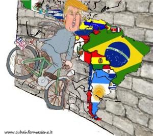 trump america latina unida