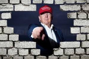 trump-wall-023