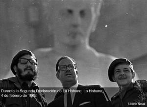 28.-II-declaracion-de-la-habana-4-de-febrero-1962-580x424