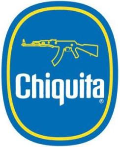 chiquita-gun-logo
