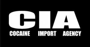 cia_cocaine_import_agency