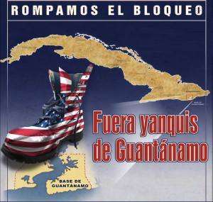 guantanamo-bloqueo