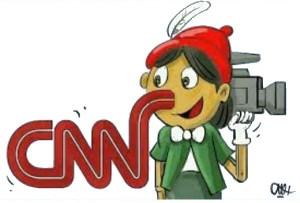 pinocchio-CNN