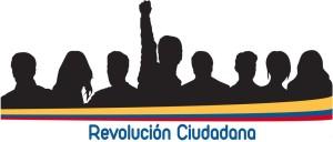 revolucion ciudadana