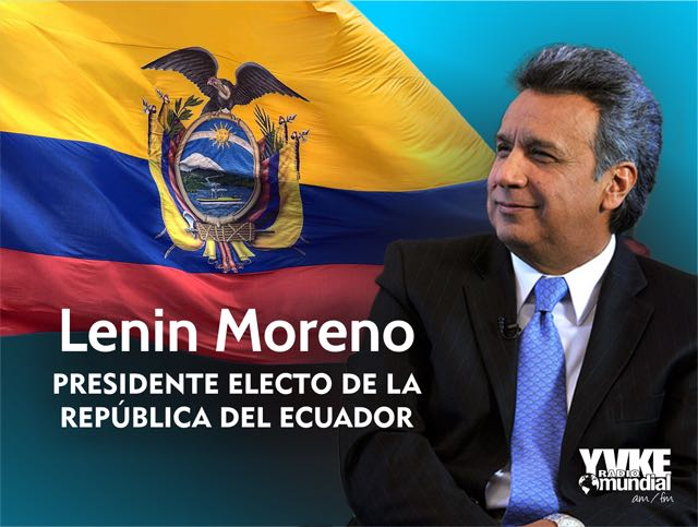 the democratic situation in ecuador Overview of holidays and many observances in congo democratic republic during the year 2018.