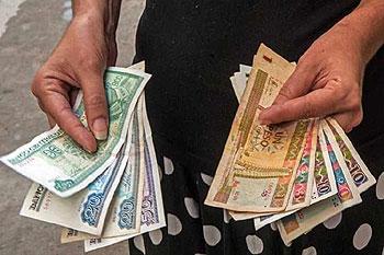 cuba-reforma-monetaria La riforma monetaria cubana è efficace?